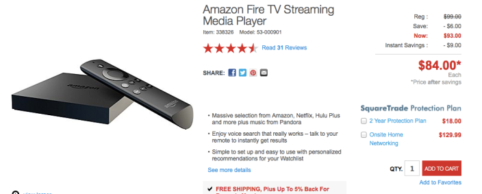 Staples-Amazon-Fire-84