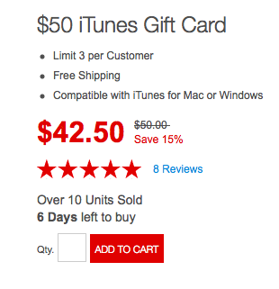 Staples-iTunes-Gift-Card-50-42
