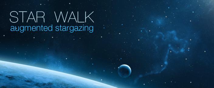 Star Walk-iOs-sale-01