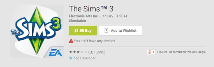 the-sims-3-on-sale