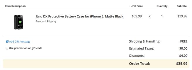 uNu-power-dx-external-battery-case-shot