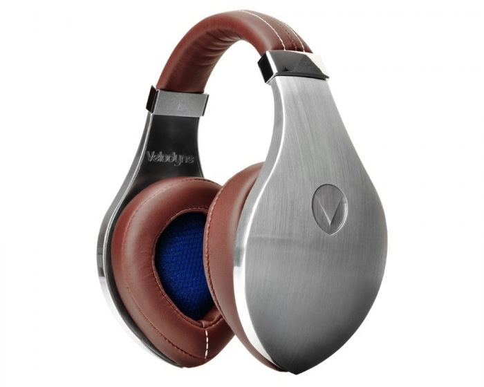velodyne_vtrue_high_performance_studio_headphones_4-refurb sale