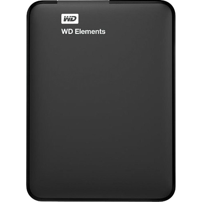 WD Elements 2TB USB 3.0 Portable Hard Drive (WDBU6Y0020BBK-NESN-sale-01