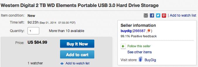 WD Elements 2TB USB 3.0 Portable Hard Drive (WDBU6Y0020BBK-NESN-sale-02