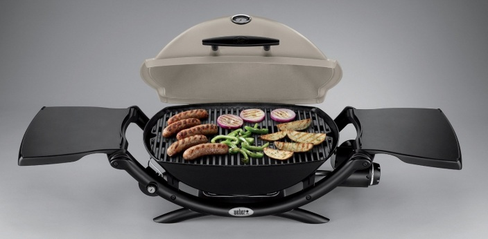 Weber Q 2200 Liquid Propane Grill (54060001)-sale-Amazon-01
