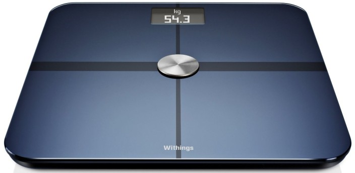 withings-smart-body-analyzer-ws-50