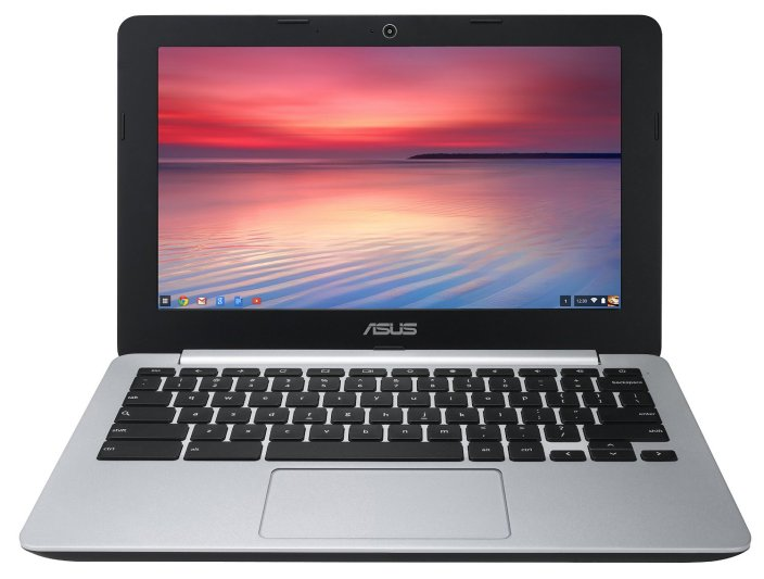 11.6-inch ASUS Chromebook (C200MA-DS01)-sale-Amazon-01