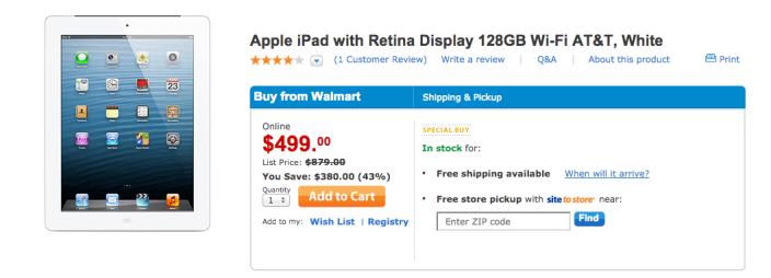 128GB iPad with Retina display Wi-Fi (AT&T) in white-sale-01
