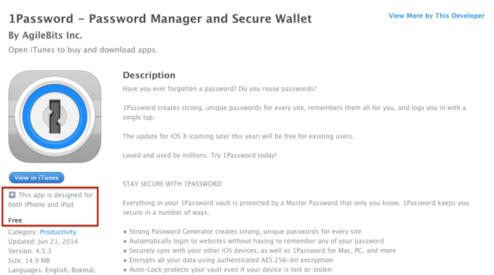 1password-ios-app-free-download
