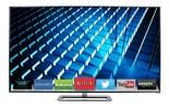42-inch VIZIO 1080p Smart LED TV (M422i-B1)-sale-01