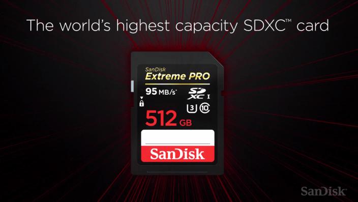 512GB SanDisk Extreme PRO SDHC:SDXC UHS-I-sale-03