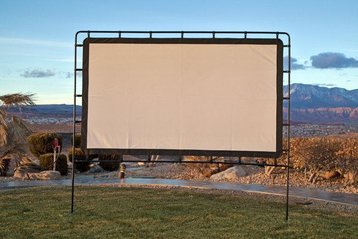 92-Inch Camp Chef Portable Outdoor Movie Screen-OS92L-sale-01