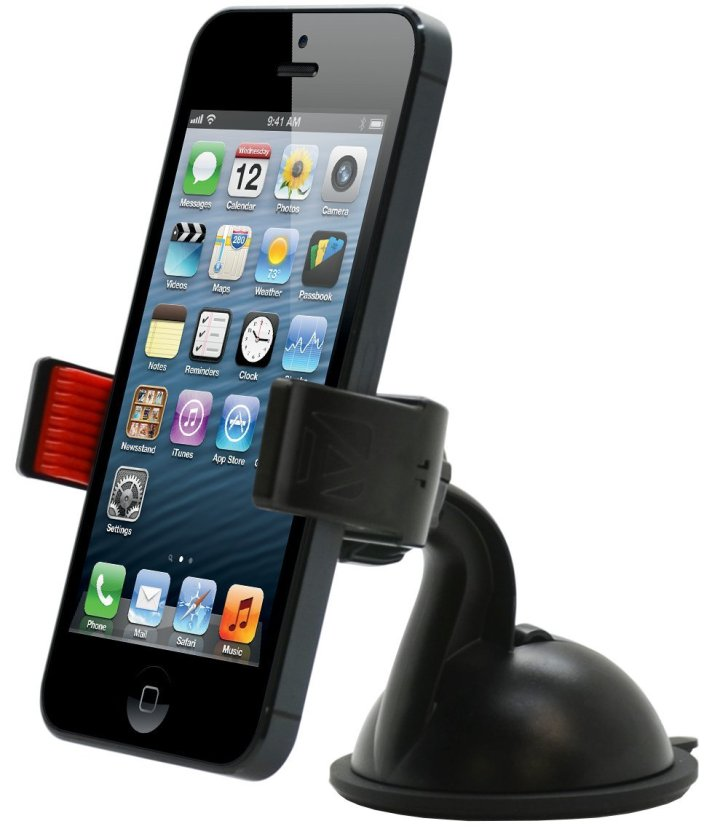 aduro-u-grip-plus-dashboard-car-mount-iphone