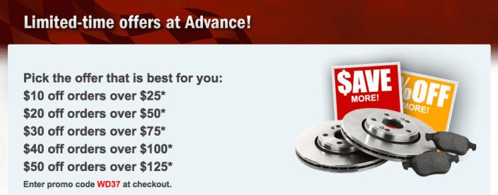advance-auto-parts-coupon-deal