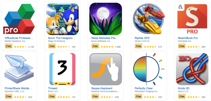 amazon-android-free-apps-download