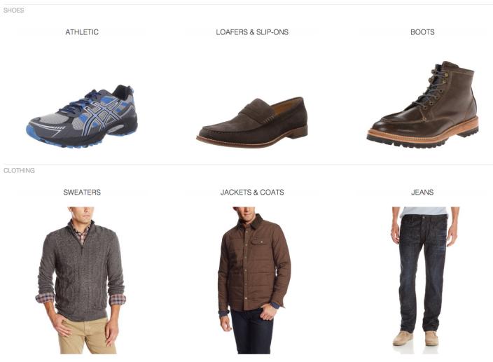 amazon-fall-fashion-coupon-deal