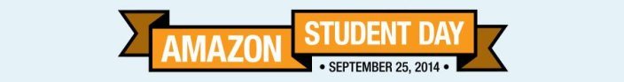 Amazon Student Day-sale-01