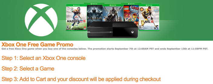 amazon-xbox-one-free-game-promo