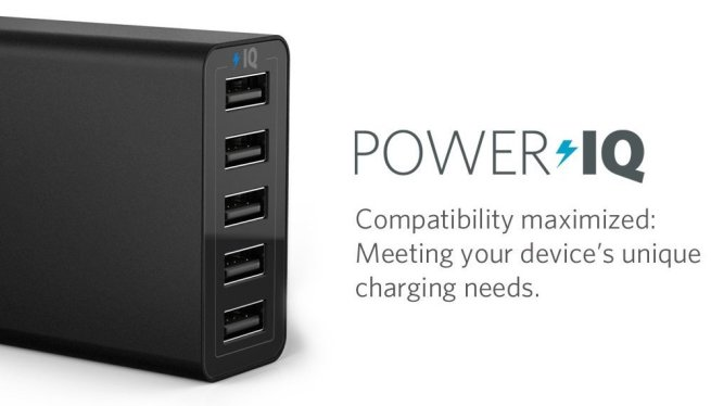 anker-5-port-USB-charger