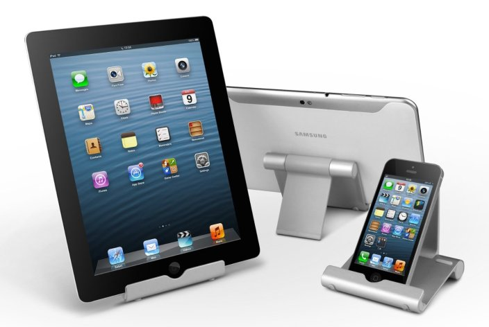 anker-iphone-ipad-multi-stand