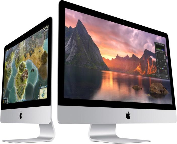 apple-imac-mac-desktop-computer