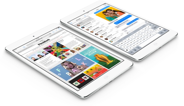 apple-ipad-mini-retina