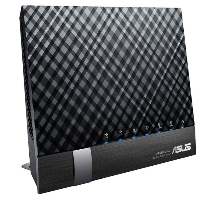 ASUS Dual-Band AC1200 Wireless Router (RT-AC56U-sale-01