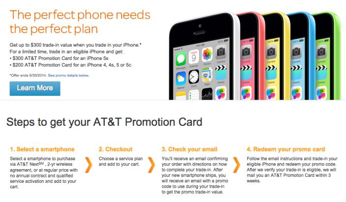 att-iphone-6-trade-offer