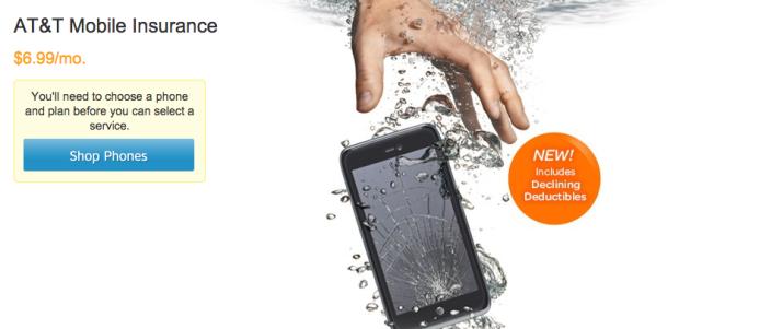 att-mobile-insurance