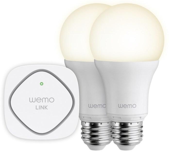 belkin-wemo-LED-light-starter-kit