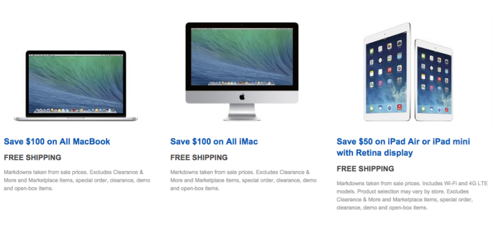 best-buy-college-coupon-imac