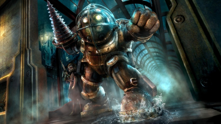 BioShock-iOs-sale-05