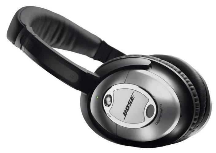 bose-qc15-headphones