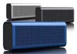 Braven 710 Portable Wireless Bluetooth Speaker