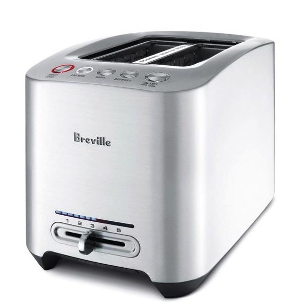 Breville the Die-Cast 2-Slice Smart Toaster (RM-BTA820XL-sale-01