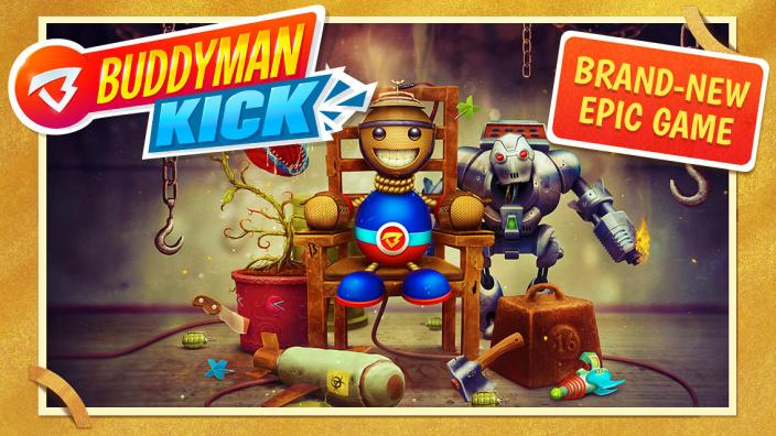 Buddyman Kick-iOS sale-02