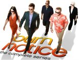 burn-notice-dvd