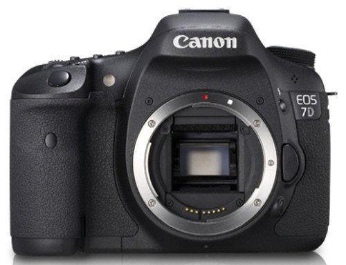 canon-7d-body-only