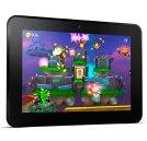 Certified Refurbished Kindle Fire HD 8.9%22 Tablet