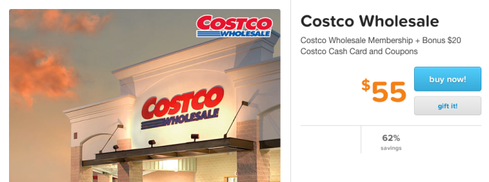 Costco-deal-Living Social