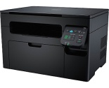 Dell b1163w Mono Laser All-in-One Printer