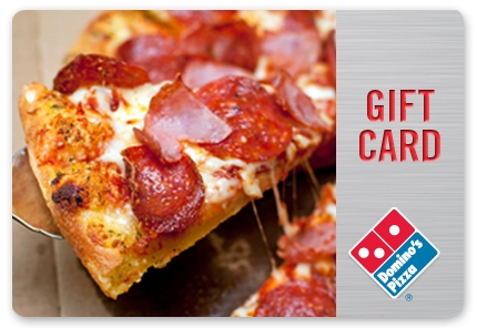 Dominos-Pizza-Gift-Card