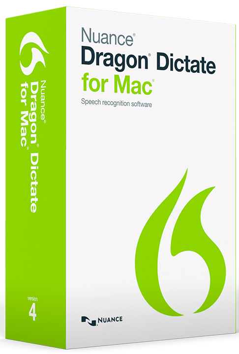 Dragon-Dictate-4-for-mac