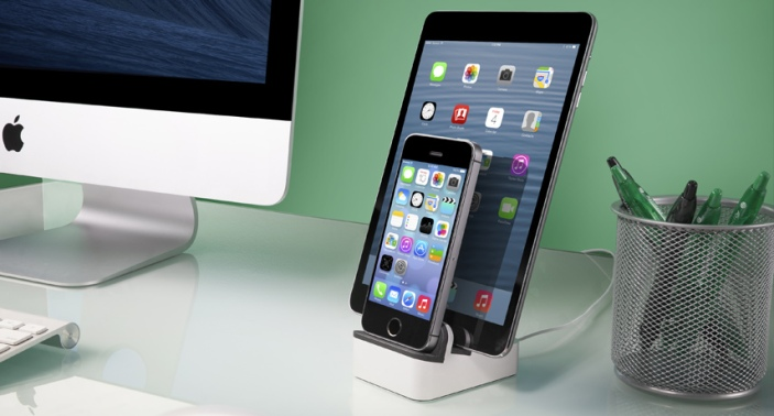everdock-duo-iphone-ipad-dock-stand