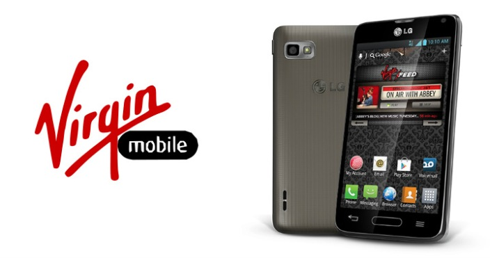 Flash-Recovery-LG-Optimus-F3-Virgin-Mobile