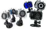 Gear Pro Sport Action Cams