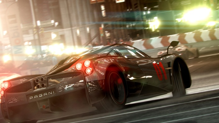 GRID 2-Reloaded Edition-SS-1