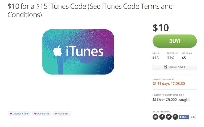 Groupon-iTunes deal-01