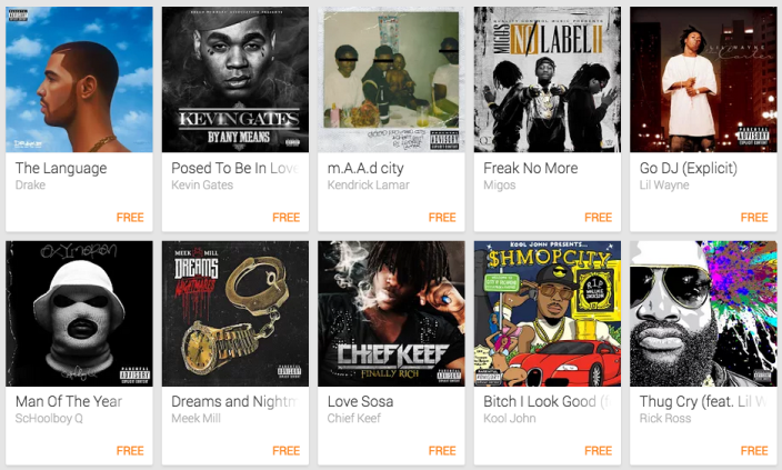 hip-hop-free-songs-google-play