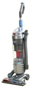 Hoover UH70401PC-sale-02